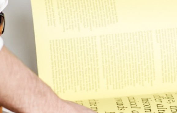 Роздруківка документів до 10 аркушів А4