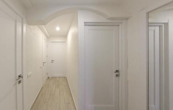"Апартаменты ""Люкс"" с бунгало"