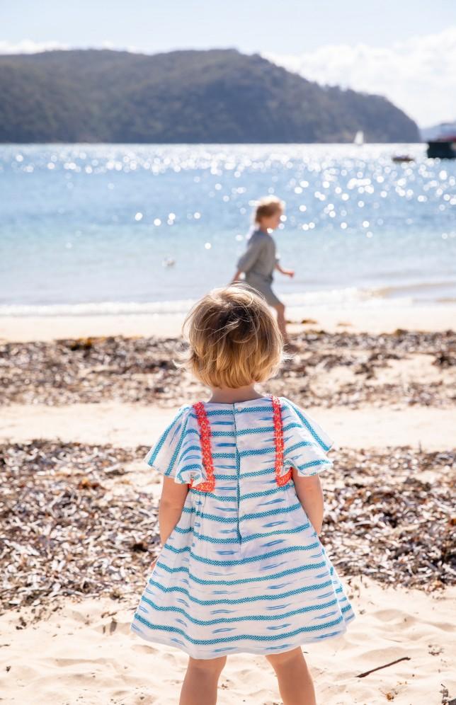 Отдых у моря – лучший подарок на 8 марта!